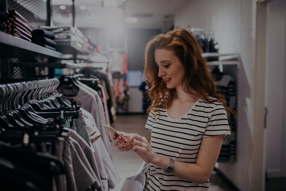 Marketing Spend Focus &Optimization - Moving from mass media to precision marketing – by capitalizing on the central role of digital, the explosion of customer data and the emergence of new media models.