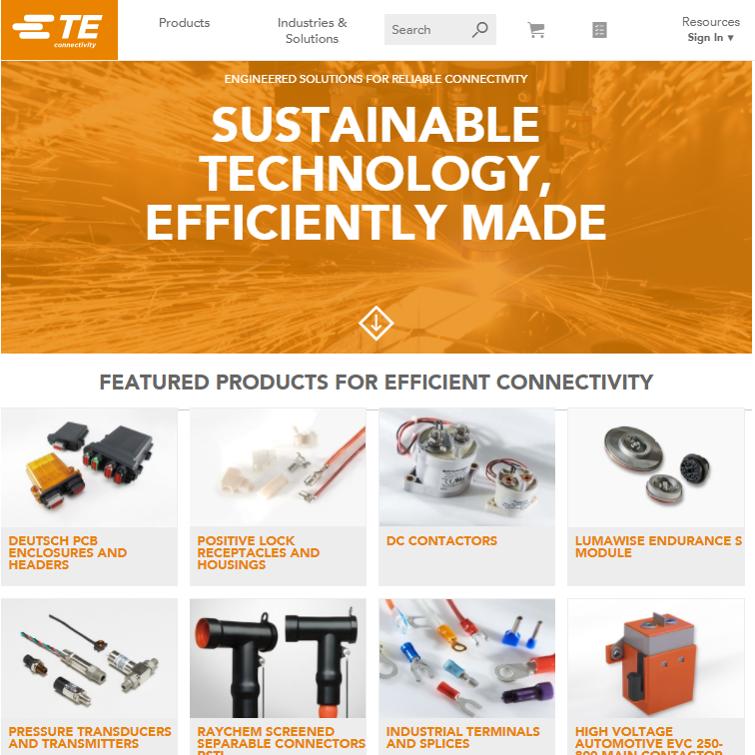TE-screenshot-B2B-ecommerce.png
