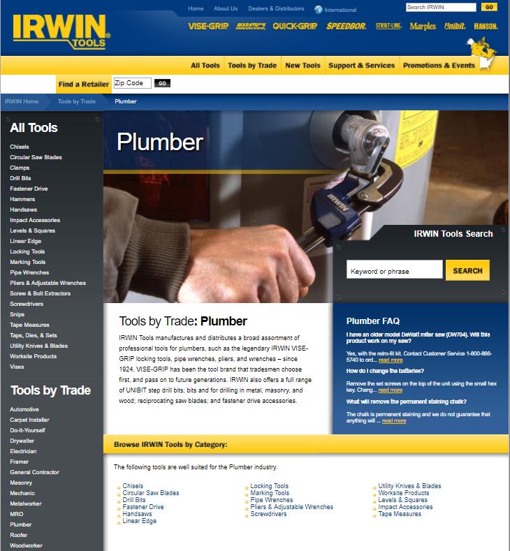 Irwin-B2B-ecommerce.png