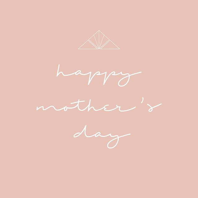 Happy Mother's Day! Comment and tag your momma and share with us just one of the many reasons why you love her!⠀ • • • • #giftofhopehaiti #jobcreation #orphanprevention #purchasewithpurpose #empowermothers #preventorphans