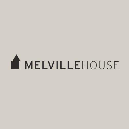 Melville_House.jpg