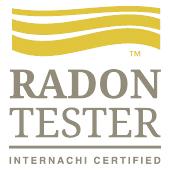 radon-tester_inspector.jpg