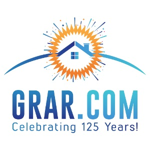 GRAR-Logo-anniversary2.jpg