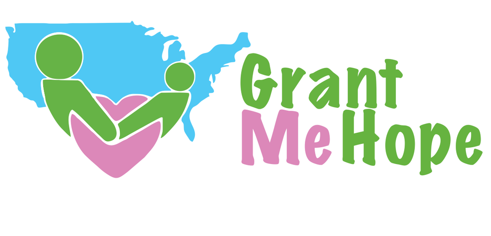 granthope2.png