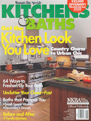 women's day - kitchens and baths.jpg