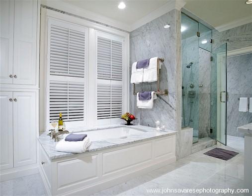 bath3lg.jpg