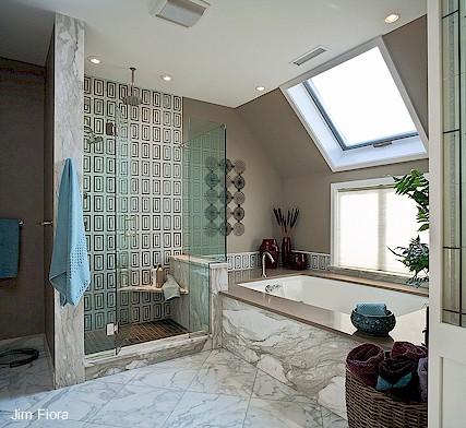 bath4lg.jpg