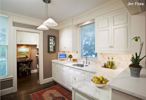 kitchen laundry combo designs award details covenant kitchens amp baths 5305