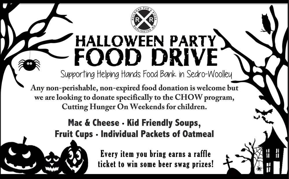 Railroad Halloween Food Drive.jpg