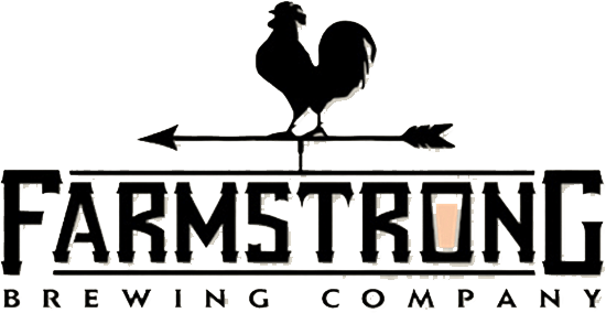 farmstrong-brewery-logo.png