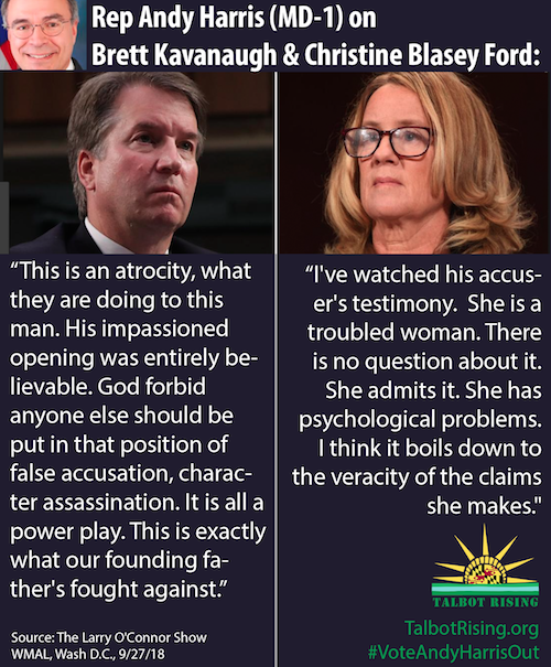 2018-09-28FordKavanaugh_Harrisv2.png