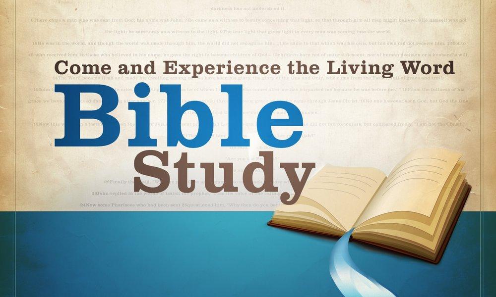 bible_study-title-1-still-4x3.jpg