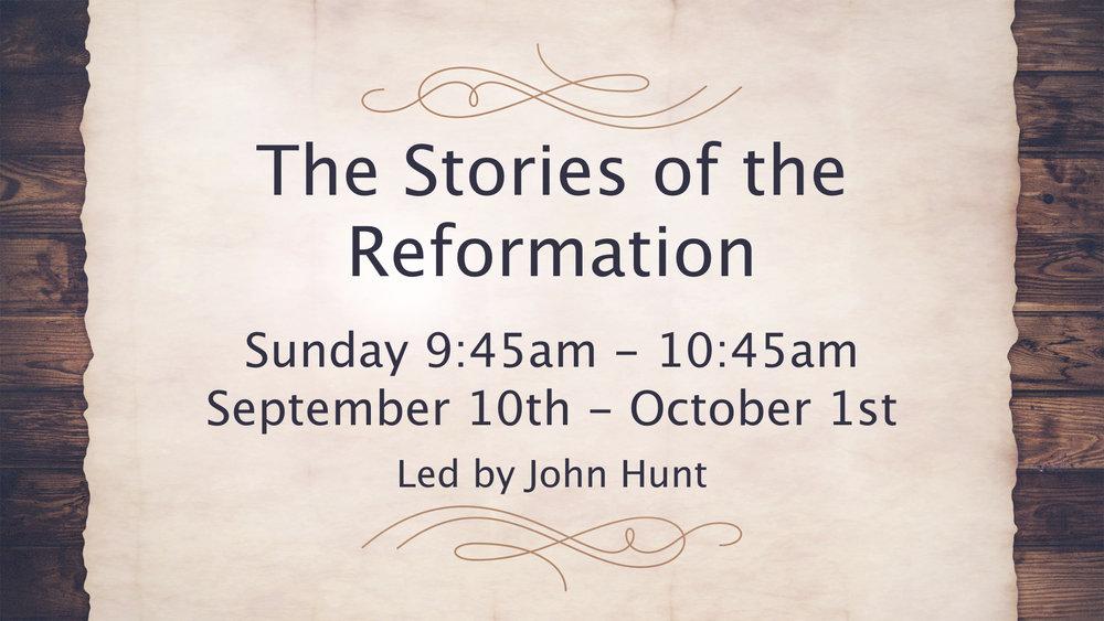 Reformation wide.001 (1).jpeg