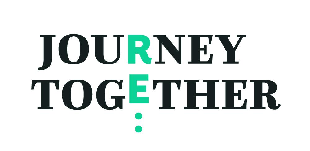 JourneyTogether_logo_positive_200%size.jpg