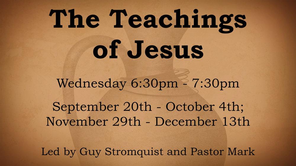 Teaching of Jesus Wide.001.jpeg