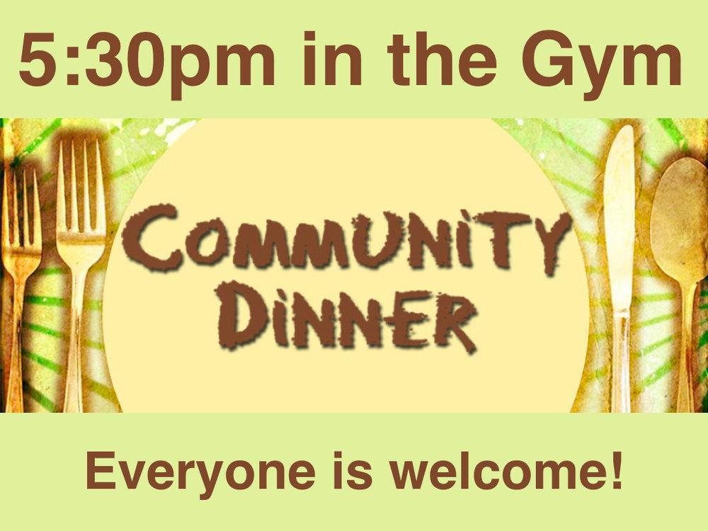 Wed Community Dinner Normal.001.jpeg