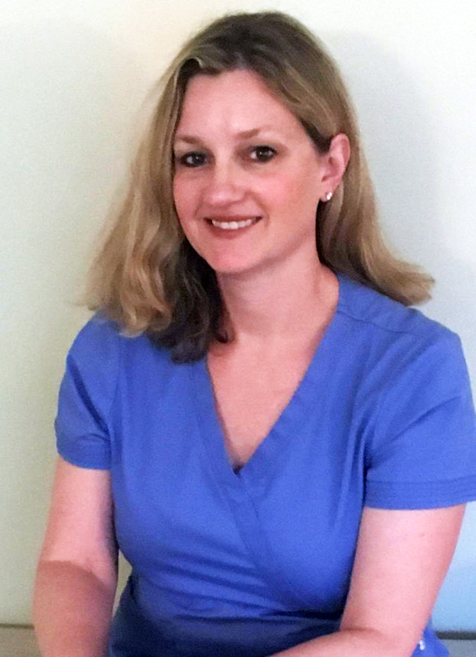 Amy Shannon, RN   Amy joined HCR as a staff nurse in 2013 after a lengthy career in Human Resources. Amy's past work experience include the Human Resources department at the Chicago Mercantile Exchange. However, an internship at the Royal London Hospital working with critically ill children and their families sparked an interest in healthcare. She completed an Associate Degree in Nursing at the City Colleges of Chicago and is currently working toward a BSN. Amy is married, has three children.   Education:   ~ 2013 Associate of Science Degree in Nursing, City Colleges of Chicago ~ 1997 Master of Science Degree in HR Management, London School of Economics ~ 1996 Bachelor of Science Degree in Child and Adolescent Development, University of Illinois at Champaign