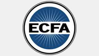 ECFA enhances trust in Christ-centered churches and ministries by establishing and applying  Seven Standards of Responsible Stewardship™  to accredited organizations.