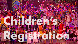 2017-PGT-Childrens-Registration-Button.jpg