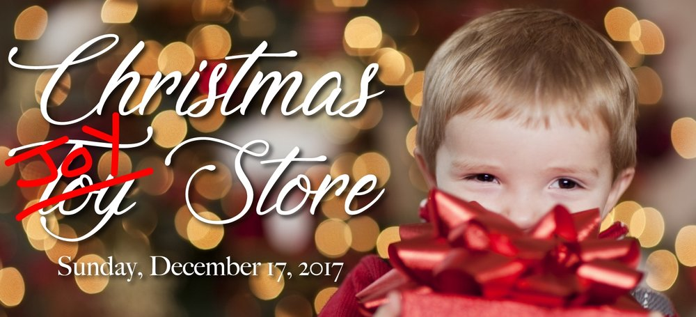 2017-Christmas-Toy-Store-Hero.jpg