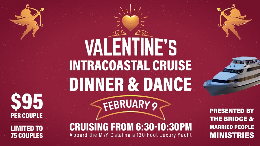 Nice Valentines Day Dinner Cruise Images - Valentine Ideas ...