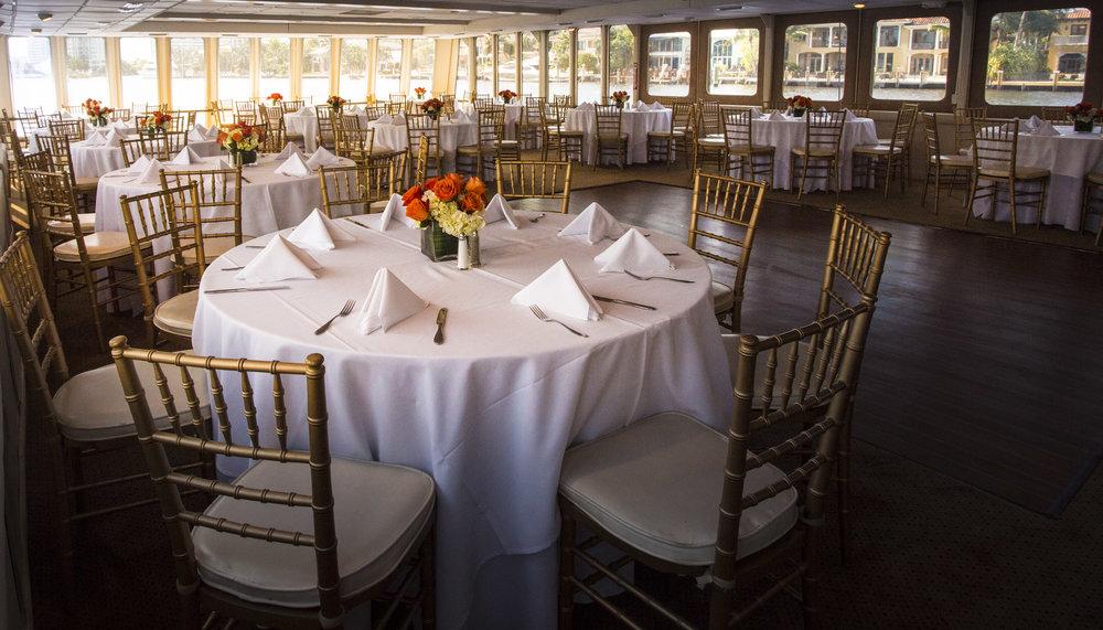 Catalina Dining Area 2.jpg