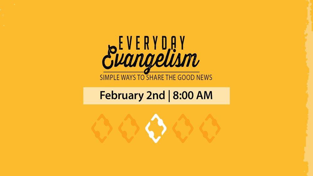 Everyday+Evangelism.jpg