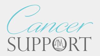 cancer support.jpeg