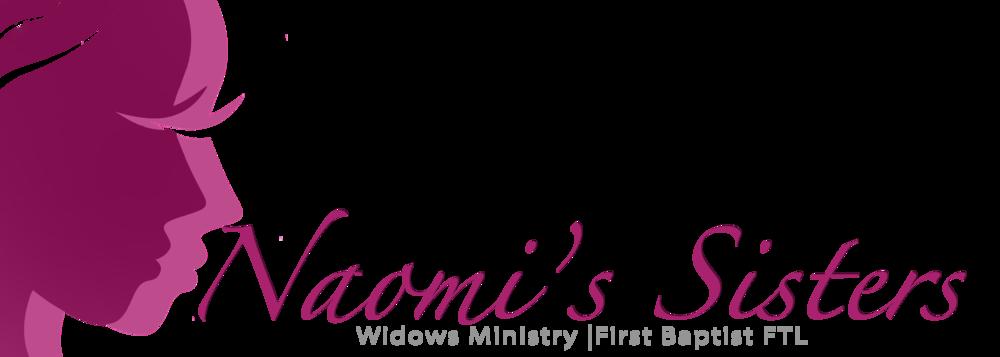 NoemisSister Logo.png
