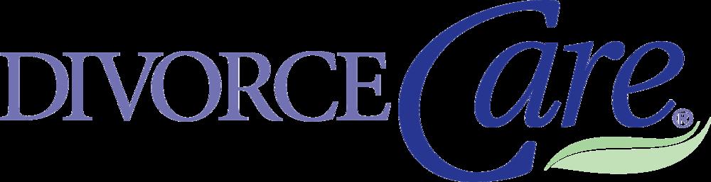 DC_Logo_300dpi.png
