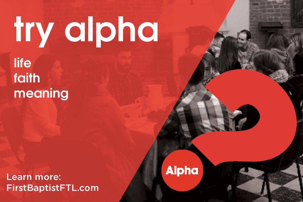 2019 Alpha FBFTL Inviter 5x7 Tarpon River.jpg