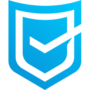 shield icon 300x300.png