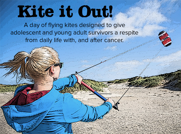 kite-it-out.jpg