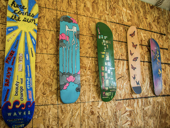 boards-on-wall.jpg