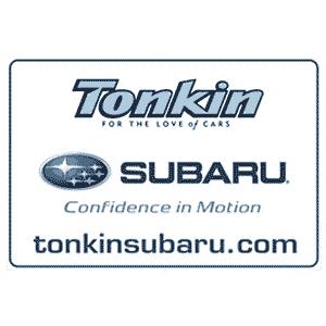 tonkin.png