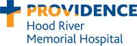 Providence_MemorialHospital.jpg