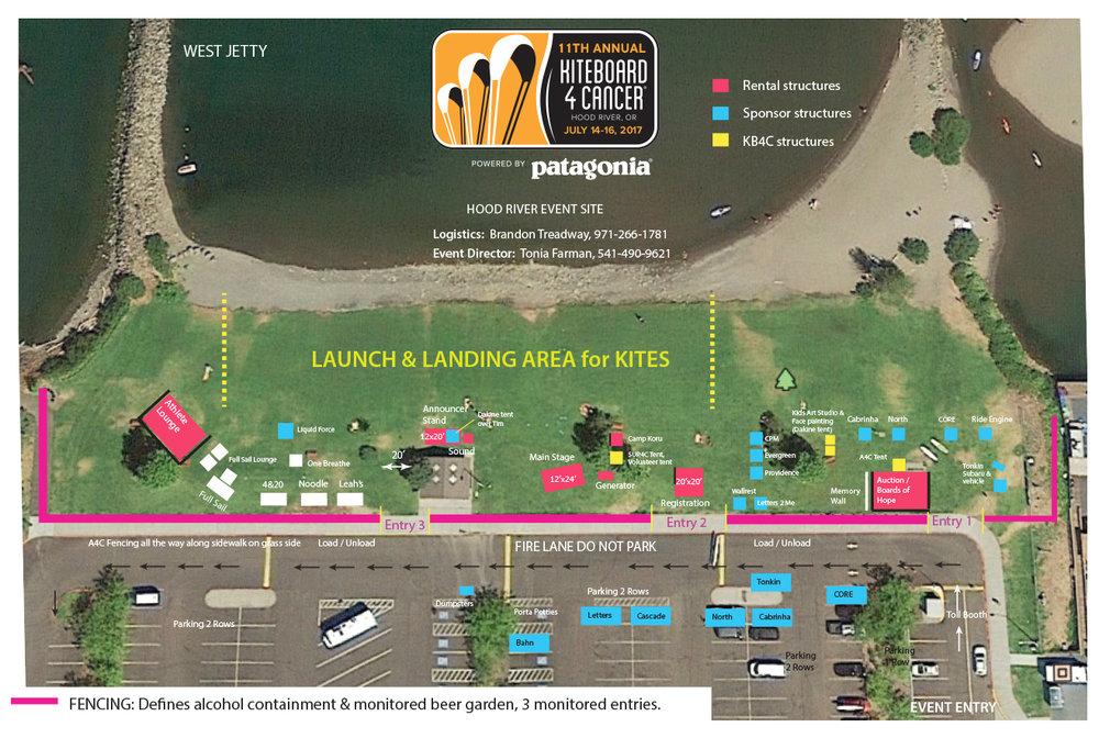 2017 Site Plan-LR.jpg