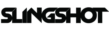 Slingshot-Blk-LR.jpg