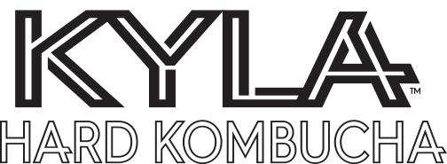 KYLA 1 color -LR.jpg