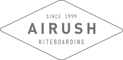 Airush-LR.jpg
