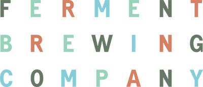 Ferment--white.jpg