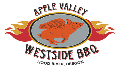 AppleValley-BBQ-Pig-Logo-Micki.jpg