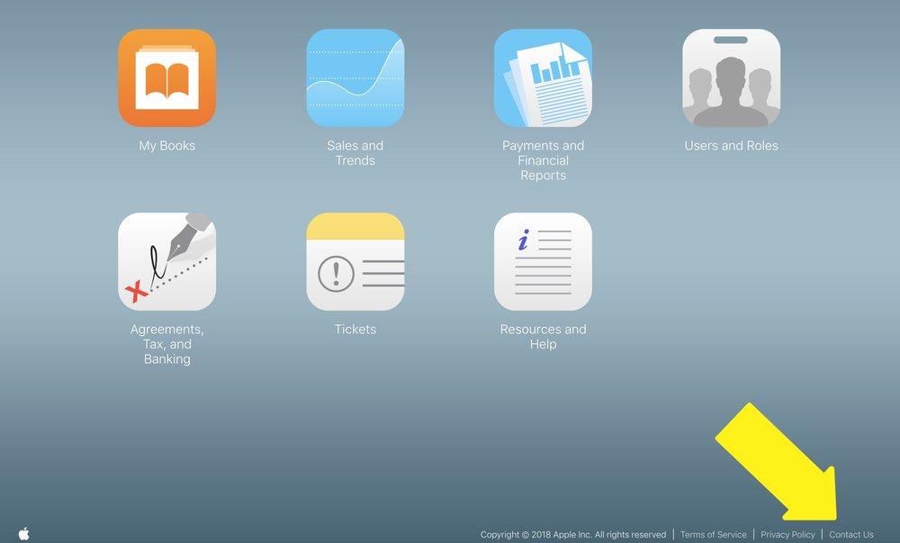 step 1 ibooks psuedo.jpg