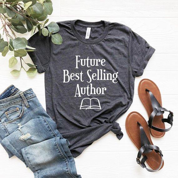 future bestseller.jpg