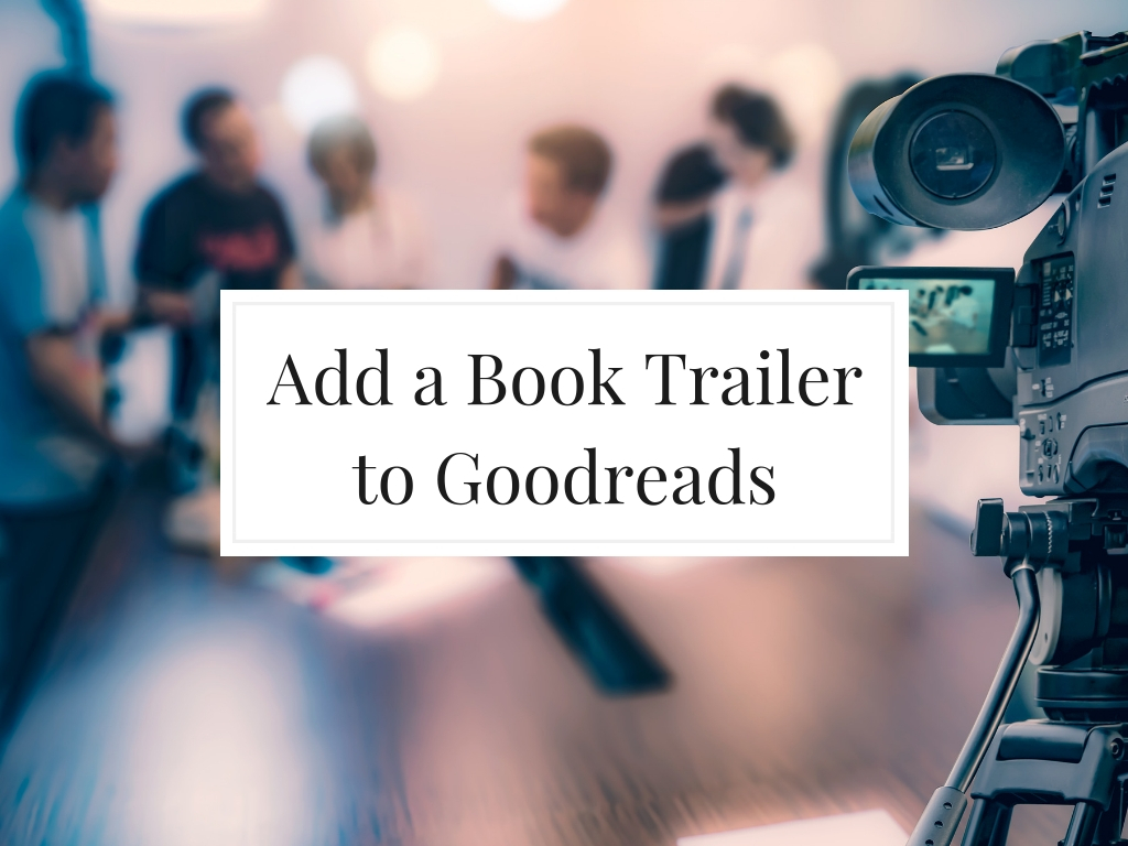How to Insert Images in Goodreads — Alessandra Torre Ink