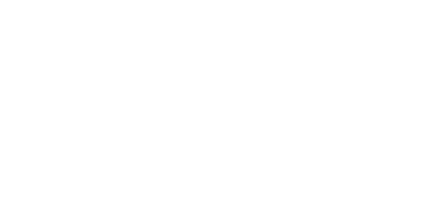Medical Cannabis Association of Texas