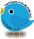 badge-lthechat.png