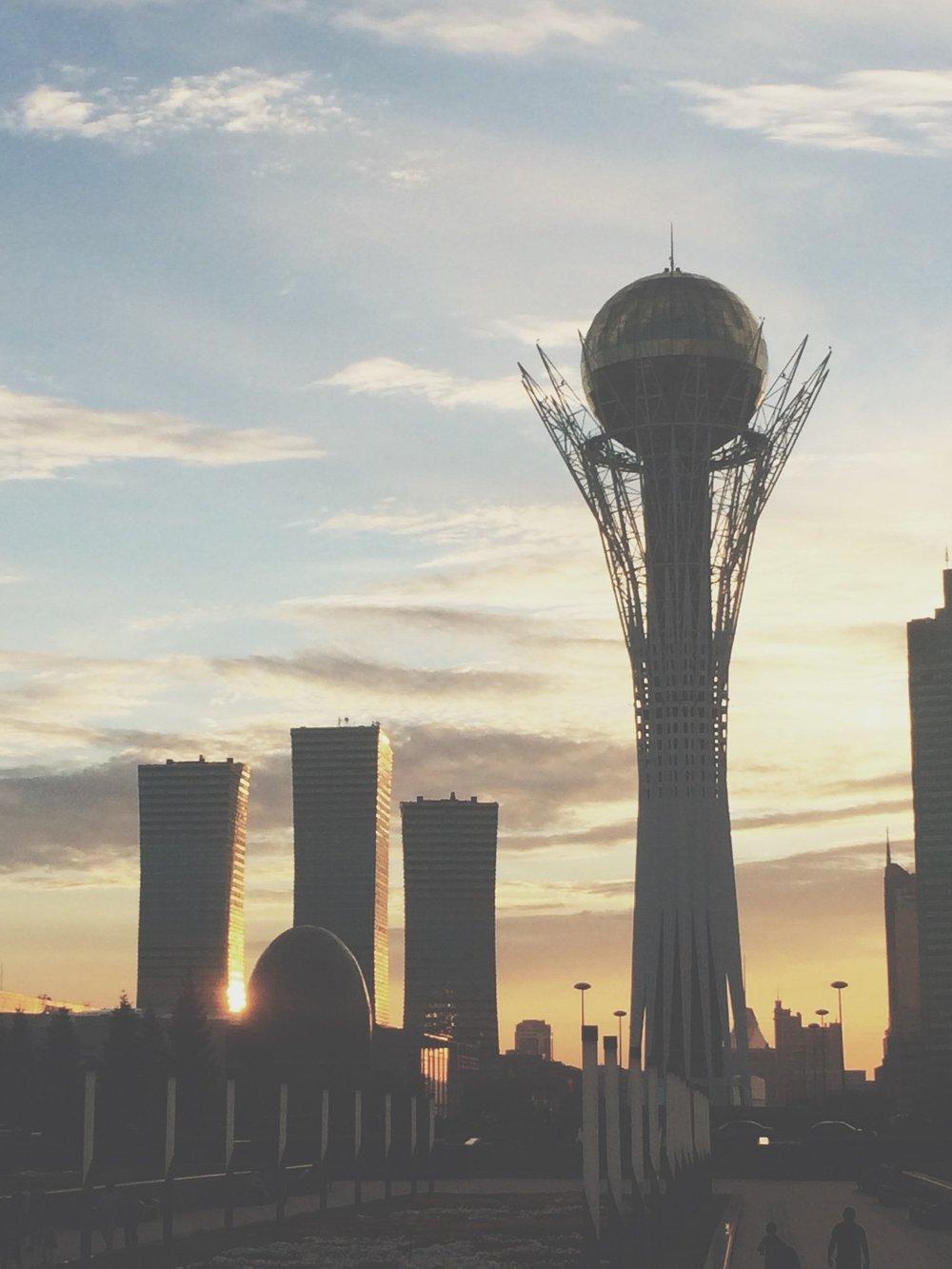 erik-sandybaev-98357.jpg