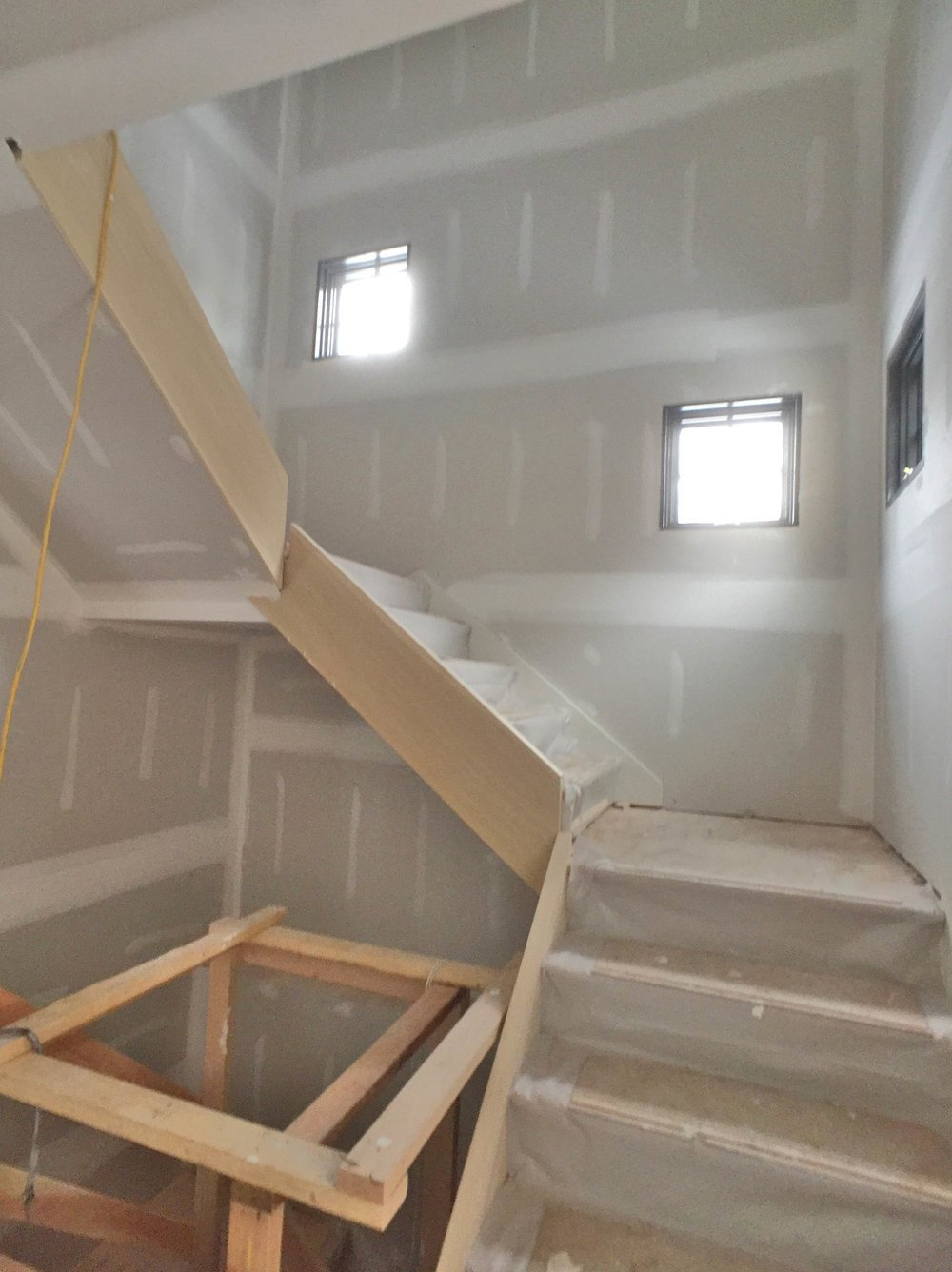 WHBW-Interior-7-2384x3184.jpg