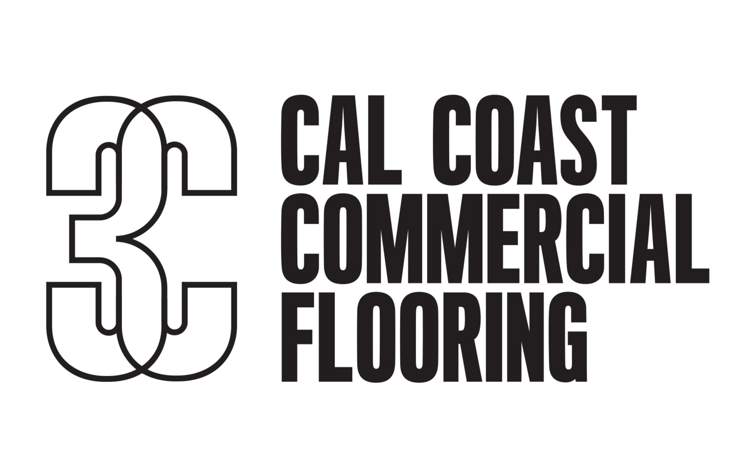 Cal Coast Commercial Flooring